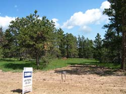 Timberwood Park Estates Homes for Sale, Rapid City, SD