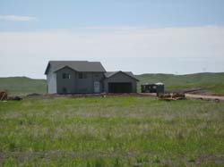 Sunset Ranch - Horse Property Rapid City, SD