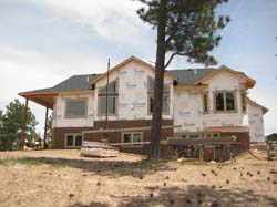 Timberwood Estates by Kaski Homes Inc., Rapid City, SD