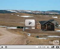 1,820 Sq. Ft. New Home Construction for Sale - Northern Lights